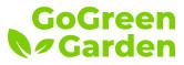 GoGreen Garden